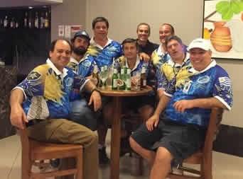 brasil2015_01