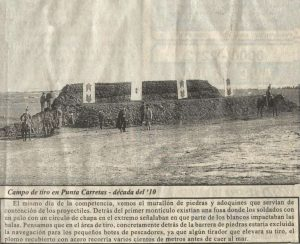 campodetiro1910b