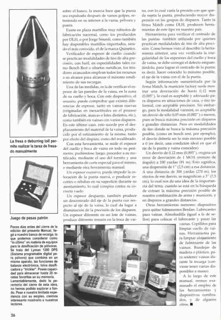 domenech111